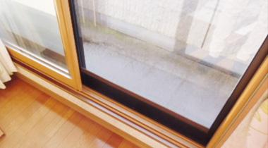 防寒&防音対策~ピアノやバイオリンの練習に二重窓を!